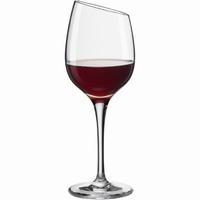 EVA SOLO Wijnglas Port