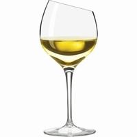EVA SOLO Wijnglas Dessert