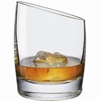 EVA SOLO Glas Whisky