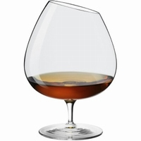 EVA SOLO Glas Cognac