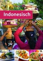 Culinair genieten - Indonesisch