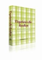 Vegetarische Keuken