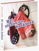 Het Studentenkookboek