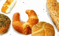 Broodplankje Breakfast
