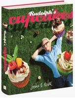 Rudolph's Cupcakes