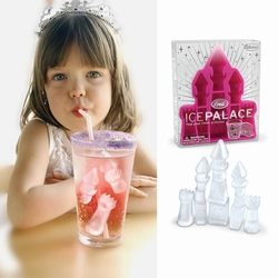 ICE PALACE IJsblokjesvorm