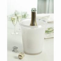 Champagnekoeler Leopold