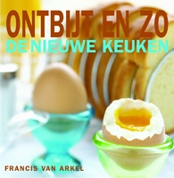 Ontbijt en Zo