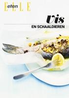 Vis en Schaaldieren - Elle Eten