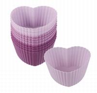 Flexi-Form Muffin Hart