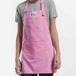 Kinderschort Pink