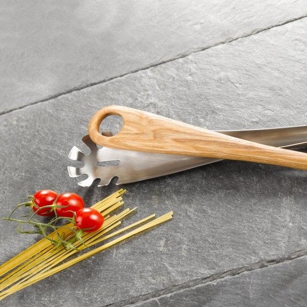 AdHoc Pastaset Cooking Culture