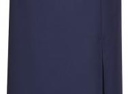 Bistro Sloof Marineblauw