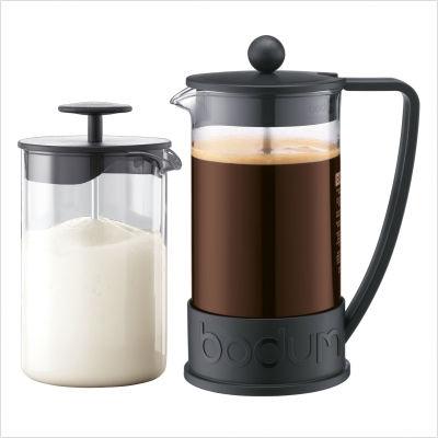 BODUM Brazil Koffieset