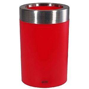 Cabanaz Wijnkoeler Rood