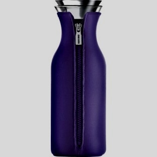 EVA SOLO Fridge Caraf - royal purple