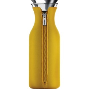 EVA SOLO Fridge Caraf - sunny yellow
