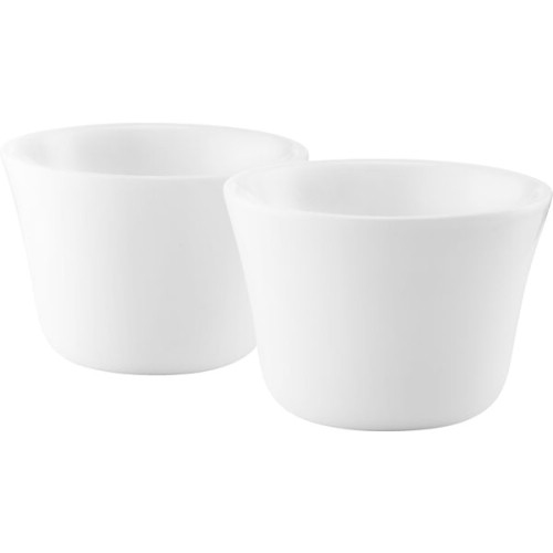 EVA SOLO My Tea Cups wit