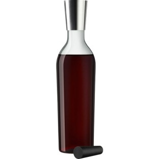 EVA SOLO Wijnkaraf drip-free