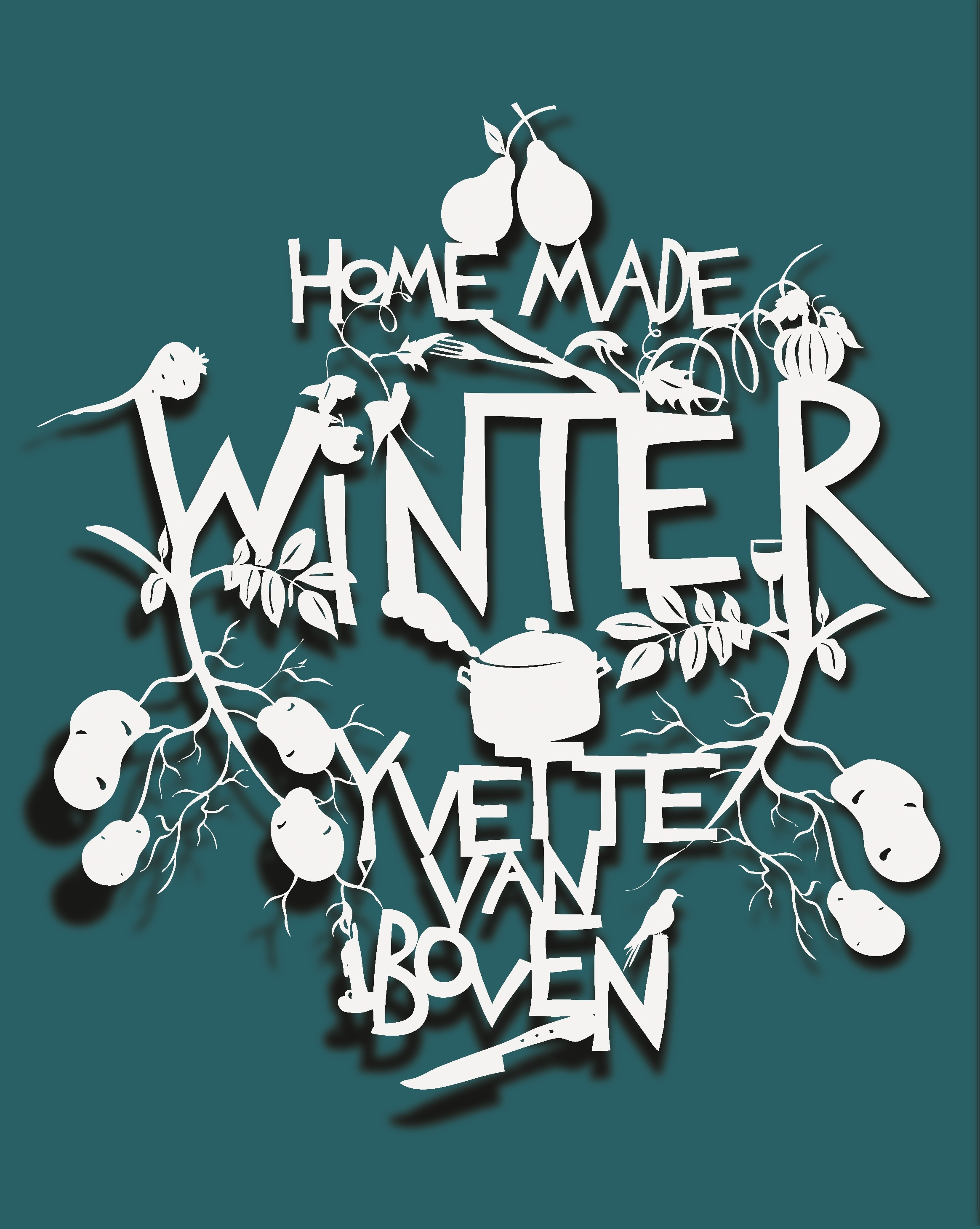 Home Made Winter