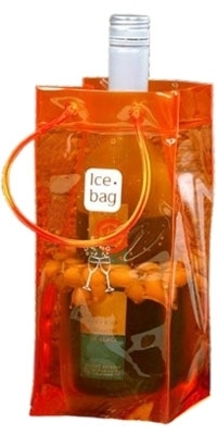 ICE.BAG Oranje