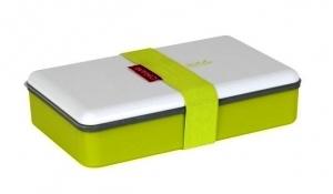OMAMI Lunchbox RH_L
