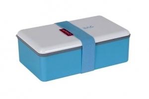 OMAMI Lunchbox VK_L