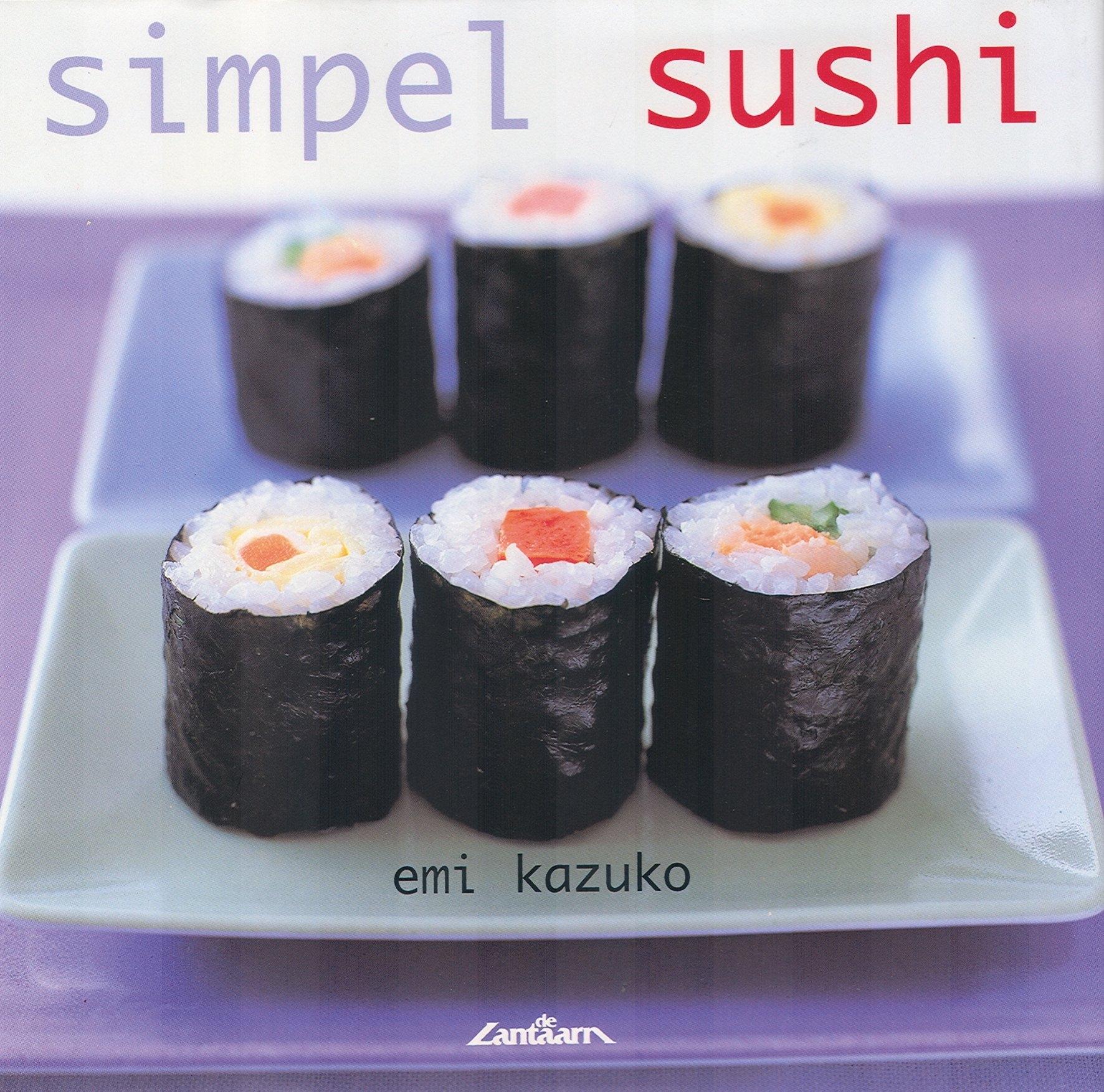 Simpel Sushi