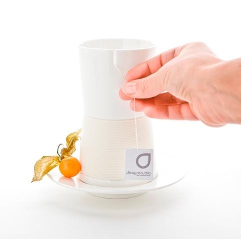 TEAME theeset almond
