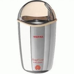Tefal Koffiemolen