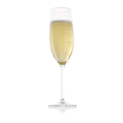 VACUVIN Champagneglazen