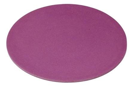 Zuperzozial Ontbijtbord Fig violet
