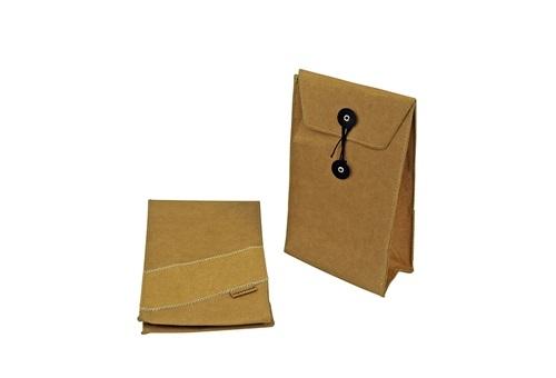 Zuperzozial Sandwich Bag
