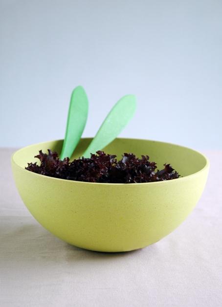 Zuperzozial Slacouvert Wasabi Green