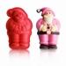 Bakvorm Kerstman - klein