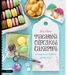 Macarons, cupcakes, cakepops