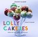 Lolly Cakejes