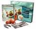 Seafood Boekbox