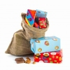 Inpakken voor Sinterklaas