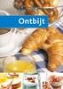 Ontbijt - Culinair Genieten