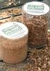 Kokenophout Cedar BBQ Rooksnippers