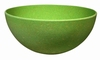 Zuperzozial Schaal Wasabi Green