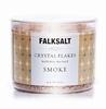 Falksalt Zout - Smoked