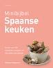 Minibijbel Spaanse keuken