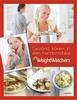 WeightWatchers - Gezond koken in een handomdraai