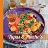 Tapas & Pinchos