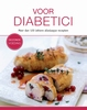 Voor diabetici