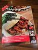 Barbecue Magazine