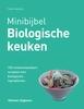 Minibijbel Biologische keuken