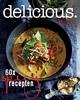 Delicious - 60 Spicy recepten